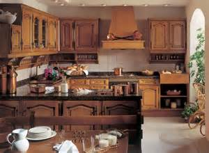 What Kind Of Paint To Use On Kitchen Cabinets by Cocinas Rusticas Related Keywords Amp Suggestions Cocinas
