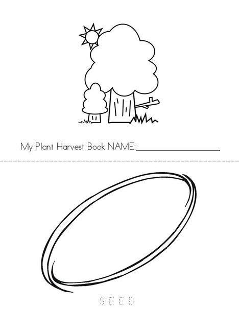mini pumpkin coloring pages 1000 images about autumn coloring pages worksheets and