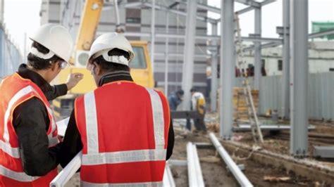 Imprese Edili Italiane In Germania imprese di costruzione parte la maxi missione romania