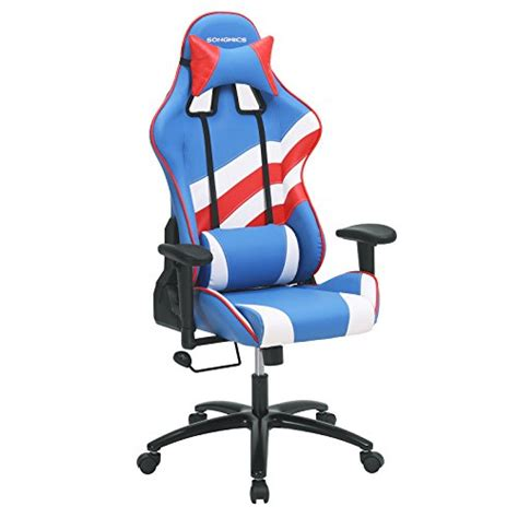 gaming b 252 rost 252 hle und andere b 252 rost 252 hle songmics