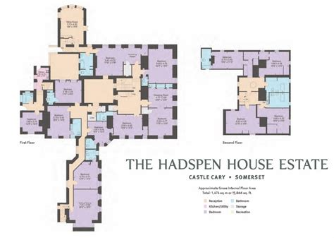 Country Homes Floor Plans by Did Johnny Depp Do It In The U K Variety