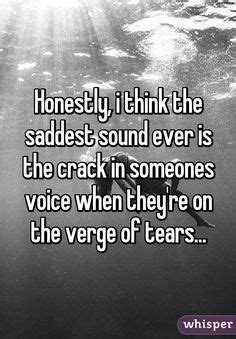the tears we cried in silence best life quotes poems 1000 ideas about tears of sadness on pinterest sadness