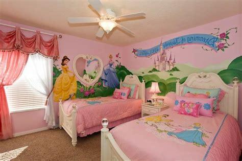 babyzimmer gestalten disney kinderzimmer komplett disney bibkunstschuur