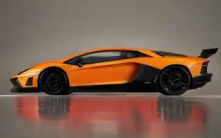 Lamborghini Aventador Lp700 4 Superveloce 15 Lamborghini Aventador Lp700 4 Top 50 Whips