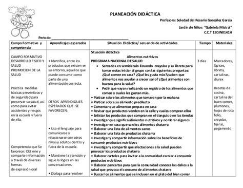 planeacion semanal ingles de segundo de secundaria ensayos planeacion didactica para preescolar