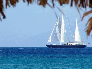 small boats for sale spain porto cristo mallorca info holiday homes businesses majorca