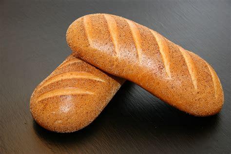Oven Khusus Roti gambar kerajinan pembakaran baguette makan tukang