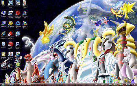 wallpaper for pc pokemon pokemon pc wallpapers good days