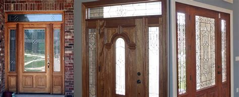 Front Entry Door With Sidelights And Transom Rectangular Transom Doors Solid Mahogany Doors With Rectangular Transoms