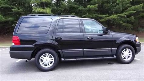 2006 ford expedition for sale 2006 ford expedition xlt