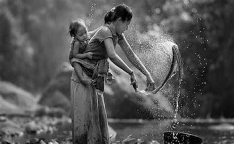 membuat puisi tentang ayah image gallery ibu