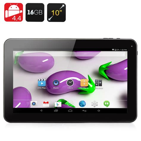 Tablet China Dibawah 1 Juta wholesale 10 1 inch android tablet tablet pc from china