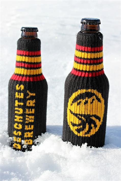 knit koozie 17 best images about on craft san