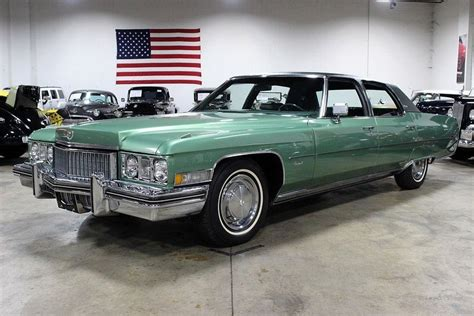 1973 Cadillac Fleetwood by 1980 Cadillac Fleetwood Brougham For Sale Upcomingcarshq
