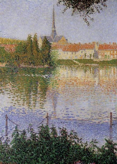 Bilder Selber Malen Auf Leinwand 1880 by 56 Besten Kunst Bilder Auf Die Br 252 Cke