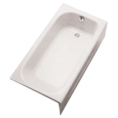 enameled cast iron bathtub totousacom
