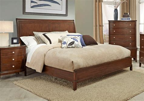 bedroom ls bedroom bed ls 28 images grinstead set louisville overstock warehouse tt 078 chicago