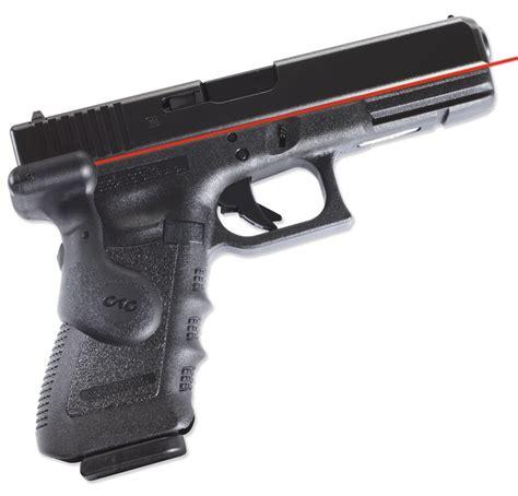 top concealed carry handguns gun reviews top concealed carry handguns gun reviews new style for