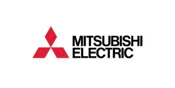 Mitsubishi Electric Quality Mitsubishi Electric Inks Distribution Deal With Vipar