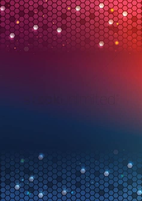 background event music event background concept vector image 1934779