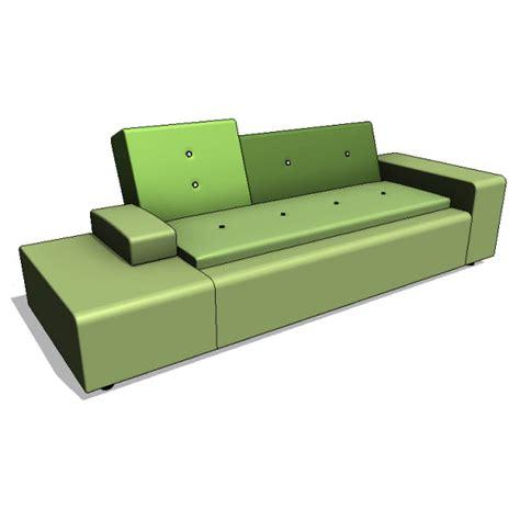 polder sofa replica polder sofa xs rs gold sofa