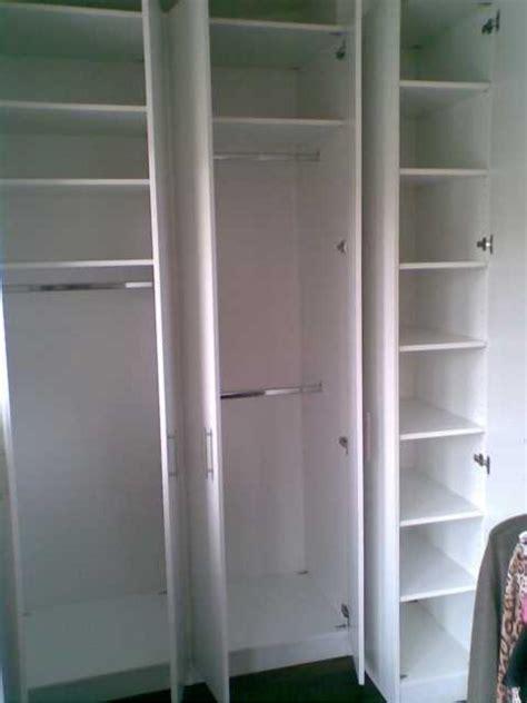 gebrauchte bücherregale kaufen m 228 dchenzimmer rot
