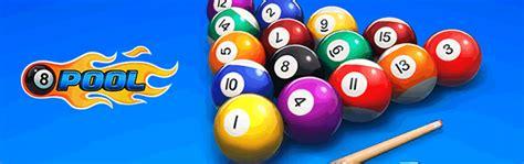 ball pool   melhor jogo de sinuca  android
