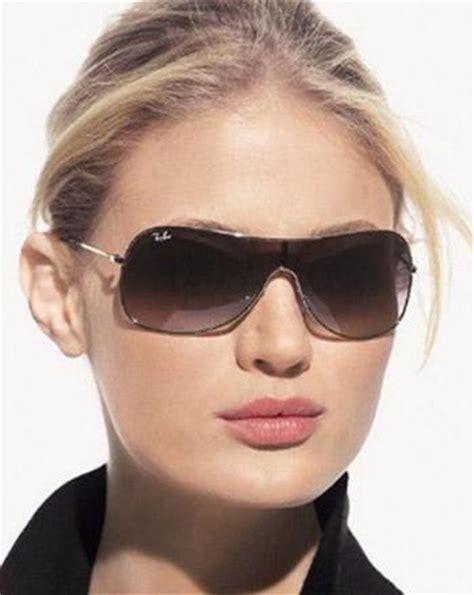 woman wearing ray ban sunglasses wayfarer rayban glasses 2014 2015 for men and women