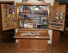 scrapbooking armoire 1000 images about scrapbook storage on pinterest