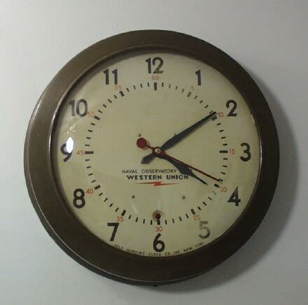 coolest clock tom mcnally s cool clocks