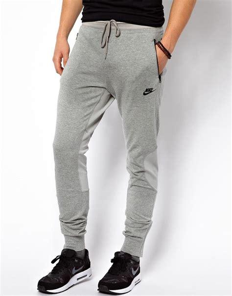 Celana Jogger Nike Adidas Sweatpants Jogger 31 nike sweat new master venom slim fit nike shoe