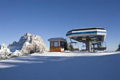 ufficio turistico alleghe ufficio turistico alleghe alleghe monte civetta