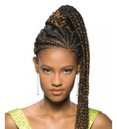 nigeria braid hair styles latest braids hairstyles in nigeria 2017 pictures