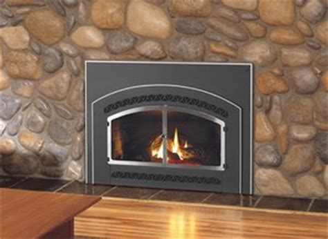 designer lennox gas fireplace insert discontinued by