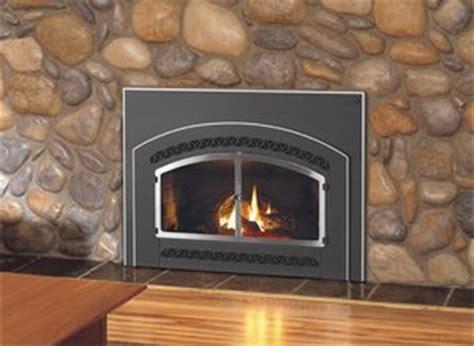 lennox gas fireplace insert designer lennox gas fireplace insert discontinued by