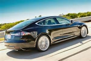 new battery technology for cars tesla introduces new battery technology for model s