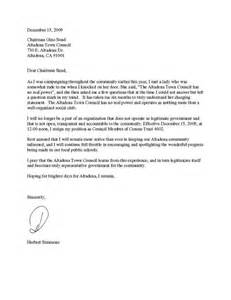 How To Write A Letter Resignation by How To Write A Resignation Letter Fotolip Rich Image And Wallpaper