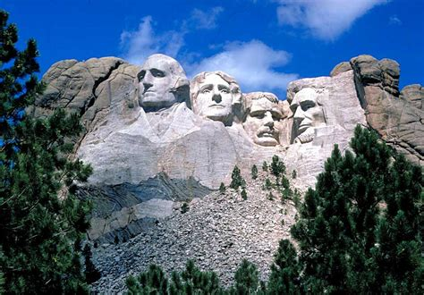 mount rushmore south dakota gold mines of experiences bring students to south dakota