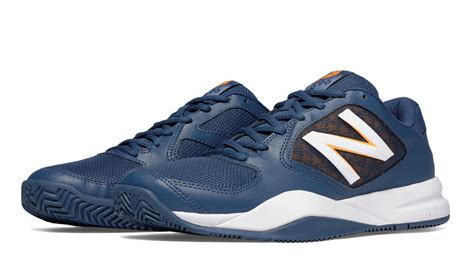 running shoes salt lake city d43pcrub cheap new balance athletic shoes uk limited