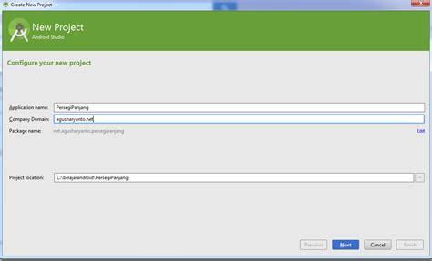aplikasi untuk membuat file xml source code aplikasi tips tutorial membuat android di