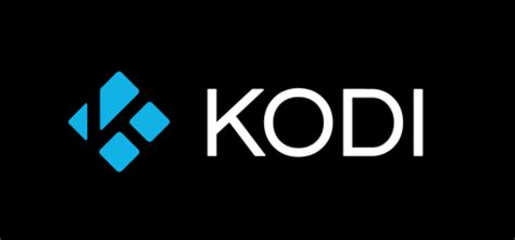 launch kodi from bigbox third applications and plugins released launchbox community