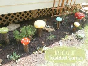 garden decoration ideas diy home decoration ideas beautiful home lawn and garden decor in small space
