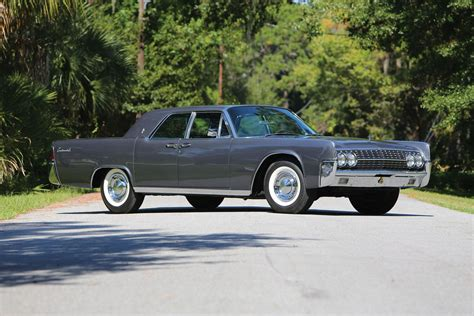 new lincoln continental pics 2017 lincoln continental picture 624426 car review
