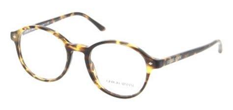 Rayban Vista Rx 6317 2834 51 20 Gafas Graduadas lunettes lunettes de vue lunettes de soleil et lentilles