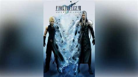 film fantasy keren ini 10 film keren hasil adaptasi game movie junkie wajib