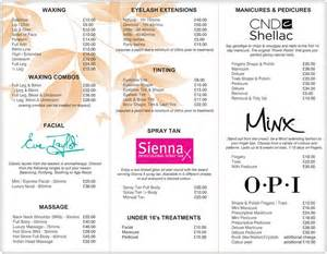 beauty room treatments beauty therapy in stoke poges
