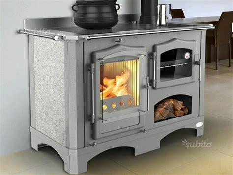 subito it arredamento messina termocucina a legna con caldaia arredamento e casalinghi