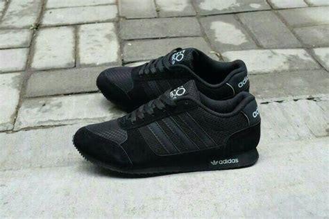 Jam Tangan Adidas Hitam Cewek jual sepatu adidas sepatu sekolah adidas neo hitam