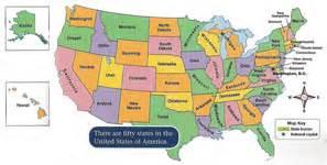 us map with cardinal directions index studentweb cortland edu