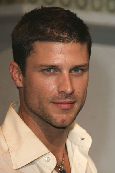 greg vaughn pictures and photos greg vaughan as lucky spencer soap opera stars